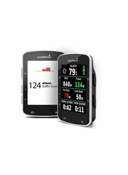 Garmin Garmin Edge 820 Cycling Computer Device Only