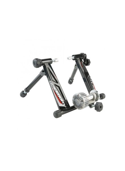 Blackburn Blackburn Tech Fluid Hydraulic Resistance Trainer