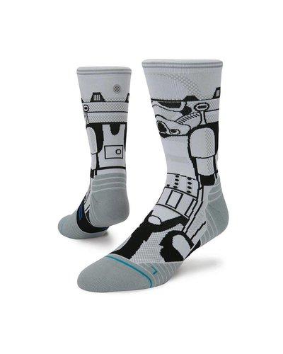 Stance Stance Storm Trooper Sock