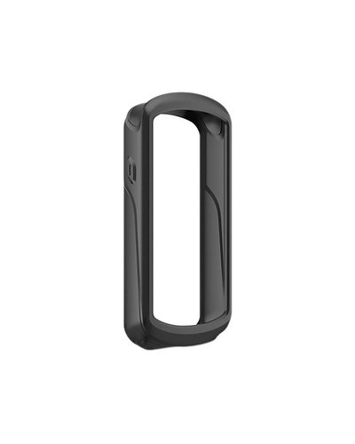 Garmin Garmin Silicone Case for Edge 1030