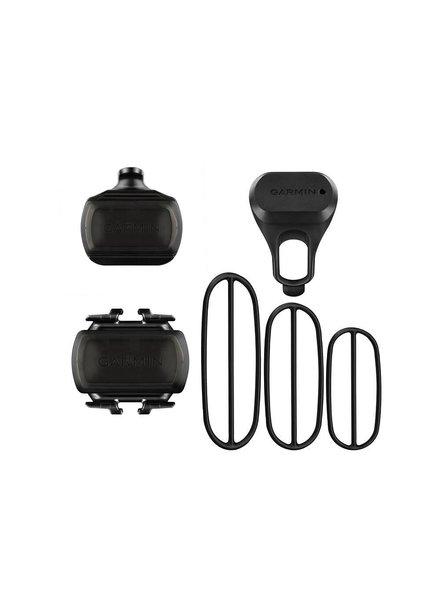 Garmin Garmin Bike Spd Sensor and Cadence Sensor