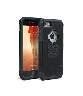 Rokform Rokform Rugged Case iPhone 8/7 w/Vent Blk
