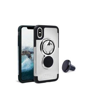Rokform Rokform Crystal Case iPhone X
