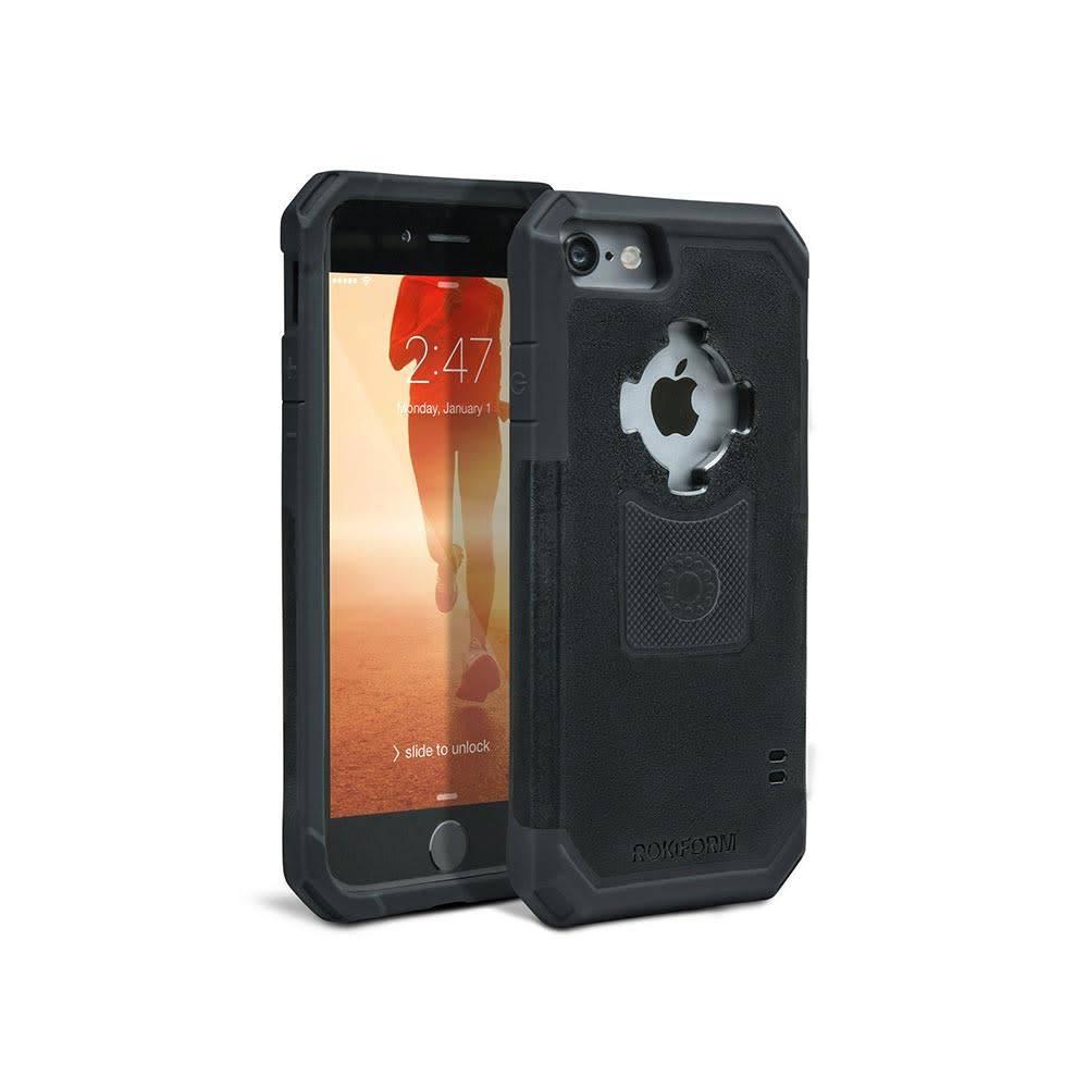 Rokform Iphone  Plus