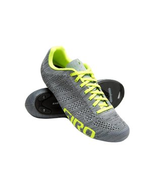 Giro Giro Empire E70 Shoe Knit