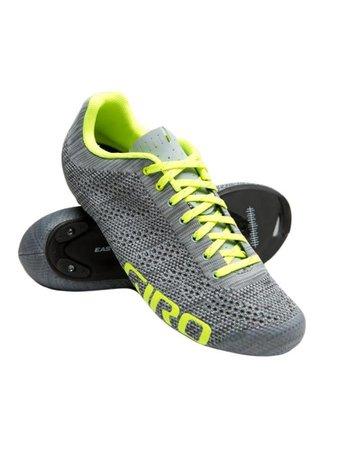 Giro Giro Empire E70 Shoe Knit