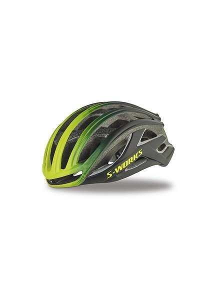 Specialized Specialized S-Works Prevail II Helmet