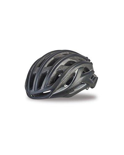 Specialized Specialized S-Works Prevail II Helmet