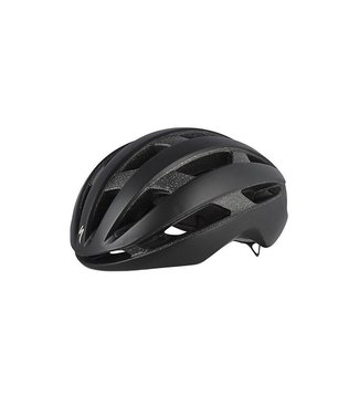 Specialized Specialized Airnet MIPS Helmet