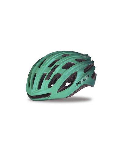 Specialized Specialized Propero 3 Helmet