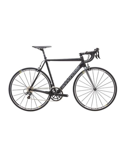 Cannondale 2017 Cannondale CAAD12 Ultegra