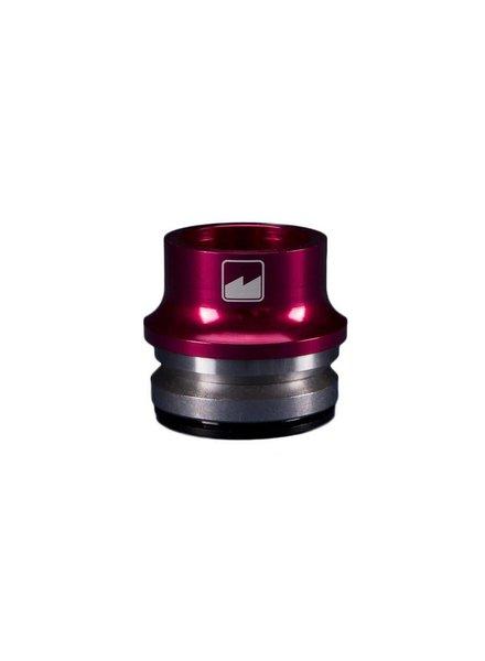 Merritt Hightop Headset 1-1/8