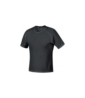 W.L Gore Gore Base Layer Shirt