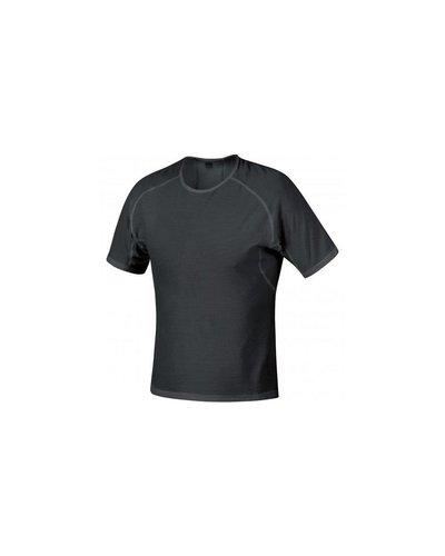 W.L Gore Gore Base Layer Shirt