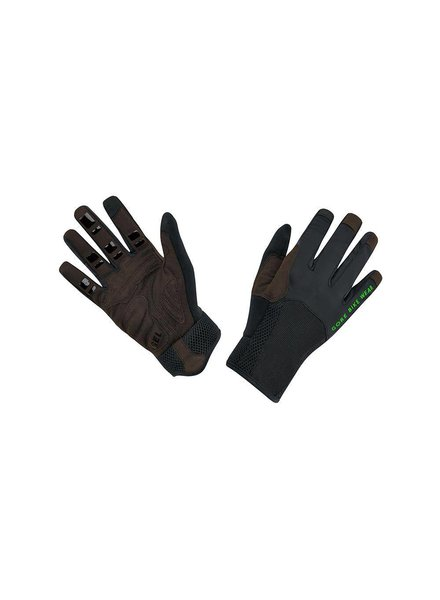 W. L. Gore Gore Power Trail Long Glove