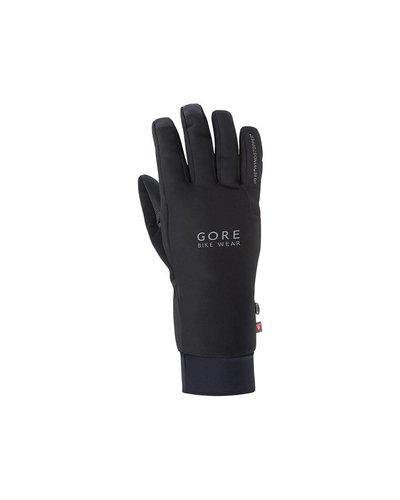 W.L Gore Gore Universal GWS Glove