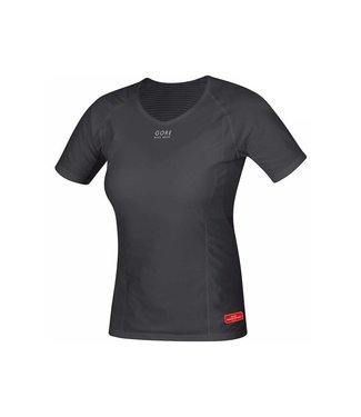 W.L Gore Gore Base Layer WS Shirt Lady