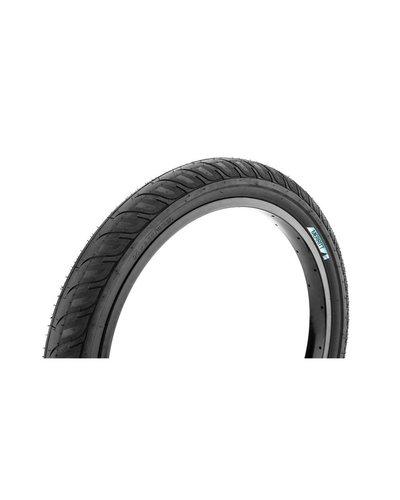 Merritt Merritt Option Tire