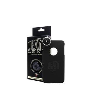 Deathlens Deathlens iPhone 6/6S Plus Fisheye Lens