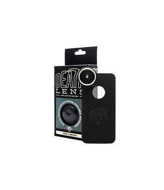 Deathlens Deathlens iPhone 6/6S Fisheye Lens