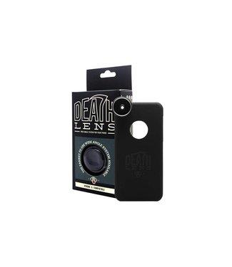 Deathlens Deathlens iPhone 6/6S Wide Angle Lens