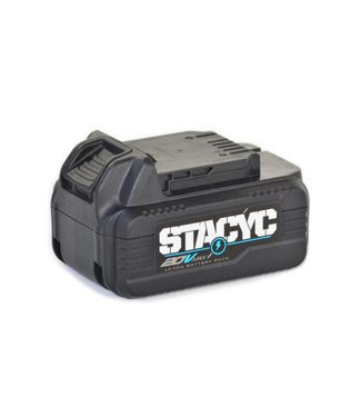 STACYC Stacyc 4AH Battery Pack