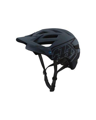 Troy Lee Designs Troy Lee A1 MIPS Helmet Classic