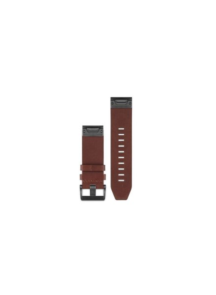 Garmin Garmin Fenix 5/FR935 QuickFit Band