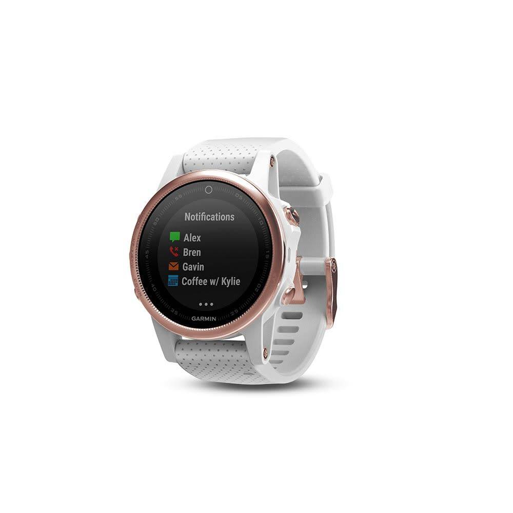 fenix gadgets watch sapphire hr and garmin saphire sports r products