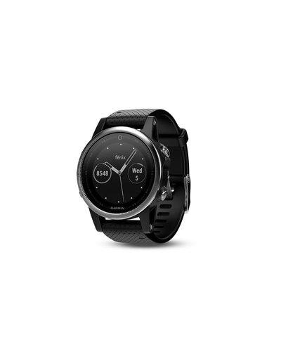 Garmin Garmin Fenix 5S Watch
