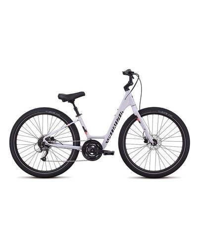 Specialized 2018 Specialized Roll Elite Low Entry