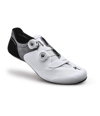 Specialized Specialized S-Works 6 Road Shoe