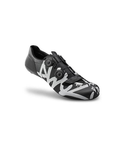 Specialized Specialized S-Works 6 Road Shoe LTD