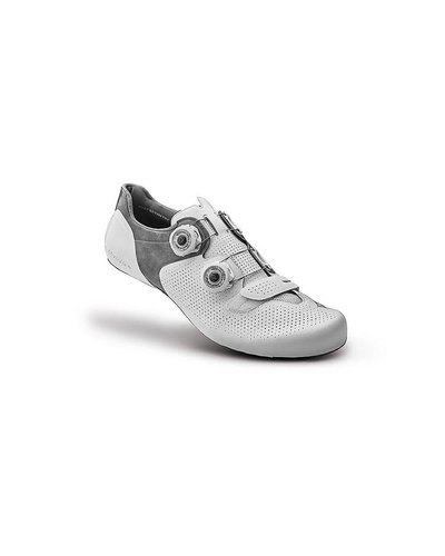 Specialized Specialized S-Works 6 Road Shoe Wmns