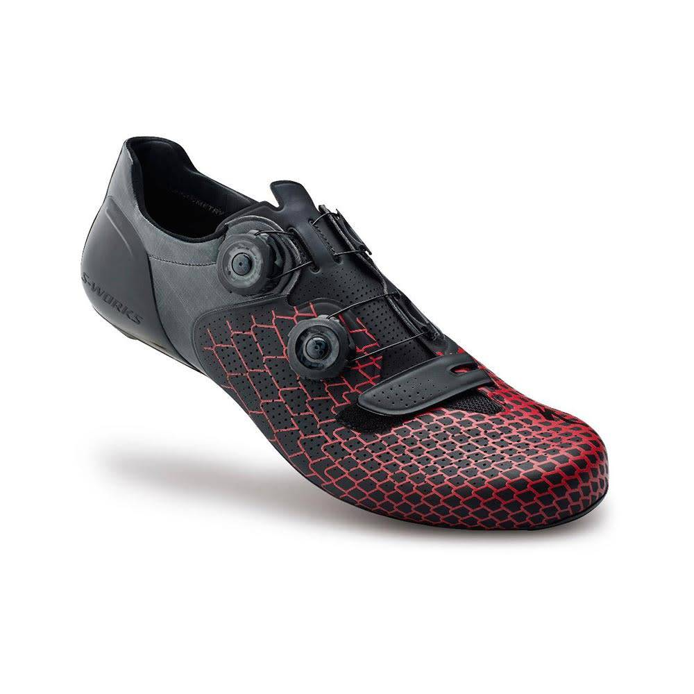 Specialized S Works Road Shoe Wide