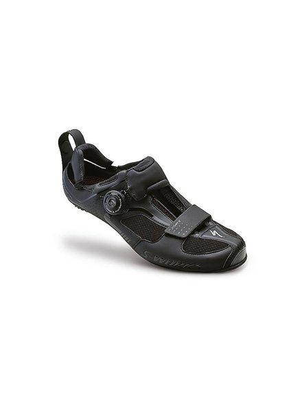 Specialized Specialized S-Works Trivent Road Shoe