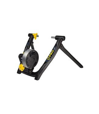 CycleOps CycleOps PowerBeam Pro Ant+ Trainer Blk