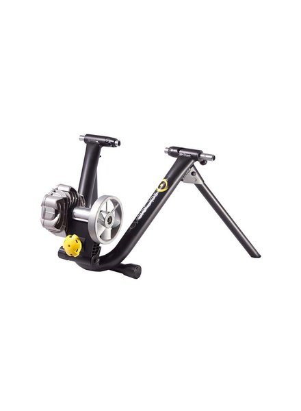 CycleOps Cycleops Trainer Fluid2 Blk