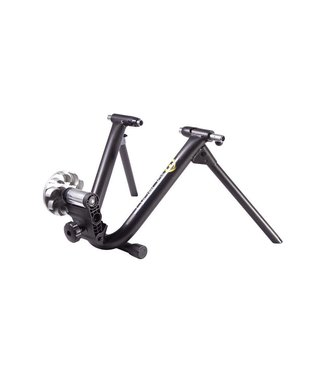 CycleOps Cycleops Wind Trainer Blk