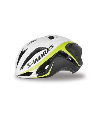 Specialized Specialized S-Works Evade Helmet