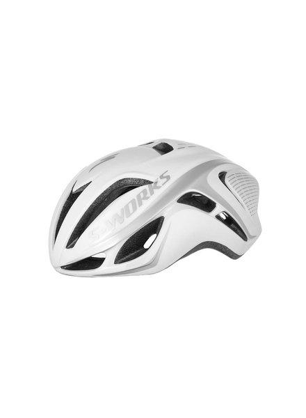 Specialized Specialized S-Works Evade Tri Helmet