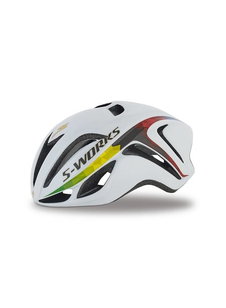 Specialized Specialized S-Works Evade Helmet LTD Wmns