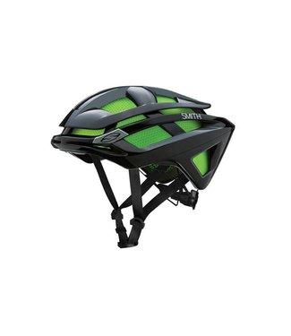 Smith Smith Overtake Helmet Mips