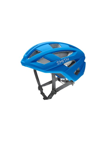 Smith Smith Rout Helmet Mips