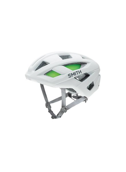 Smith Smith Rout Helmet
