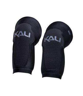 KALI Kali Mission Knee Guard
