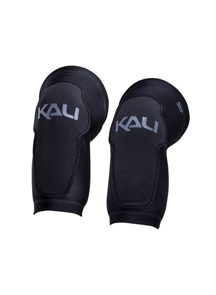 KALI Kali Mission Knee Guard