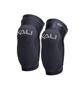 KALI Kali Mission Elbow Guard