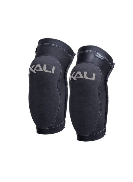 KALI Kali Mission Elbow Guard