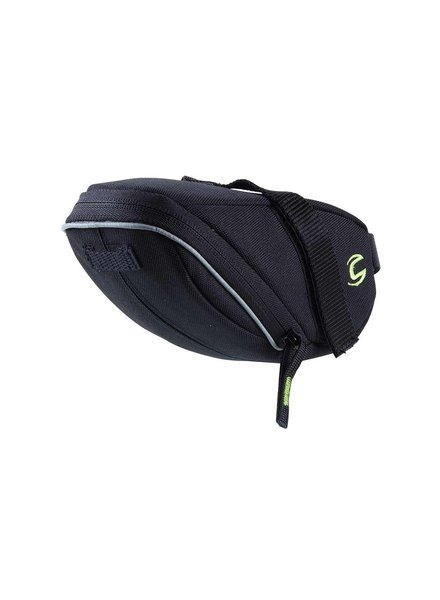 Cannondale Cannondale Seat Bag Quick Small Blk